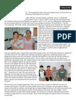 Herman Newsletter 2-2015
