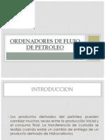 Presentación_-_NOC