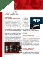 NovedadesEmp.pdf
