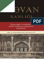 Irevan_Xanliqi_az-1.pdf