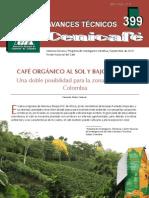 Avt0399 Cafe Sombrio