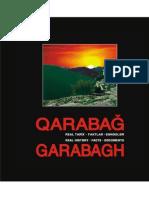 Qarabağ real tarix, faktlar, sənədlər.pdf