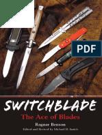 Switchblade Free Sample
