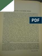 Meillet_Dictionnaire etymologique de la langue latine (Addenda)