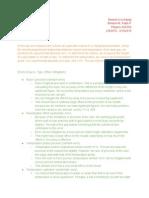 Abstract_error, Abs Zero Lab - Google Docs