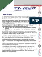 Tetra-new