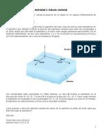 CVV1_U2_A2_LUDA.docx