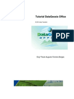 78938311-Tutorial-DataGeosis-Office.pdf