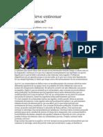 Articulos en Perarnau.pdf