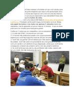 historia de bil Queid.docx