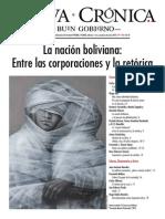 Nueva Crónica 145