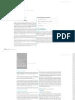 MA4.9.pdf