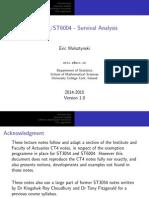 st3054_slides.pdf