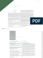 MA4.10-5.pdf