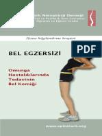 bel-egzersizi.pdf