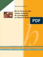 Talavera y Cisneros
