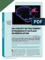 Facilitation Proprioceptive Neuromusculaire(PNF) Kiné Actualité.pdf