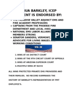 Election Flyer 2015-2