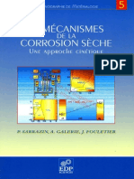 Les_mecanismes_de_la_corrosion_seche(www.st-sm-sth-bib.blogspot.com).pdf