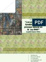Exposición+Leopoldo+Gamarra+Vílchez.pdf