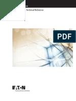 Visual Designer EATON