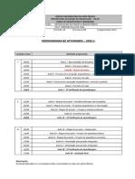 Cronograma Mp.2015.1m