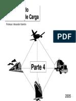 TECNOLOGIA DO TRANSPORTE DE CARGAS.pdf
