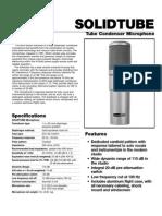 solidtube_cutsheet