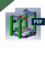 Arduino uno GRBL Platform | Arduino | Free Software
