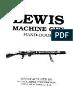 70_LEWES MACHINE GUN.PDF