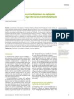 Análisis crítico de la nueva clasificación de las epilepsias 2012.pdf
