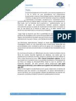 Proyecto_PHP-MSQL_GestionBiblioteca