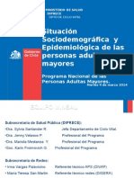 SituacinsocSituacinsociodemograficayepidemiologicaPNAM-DraVelasco.pptxiodemograficayepidemiologicaPNAM-DraVelasco