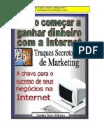 Segredos para ganhar dinheiro com a internet.pdf