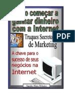 Métodos secretos.pdf