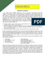 Manual da Riqueza sem sair de Casa.pdf