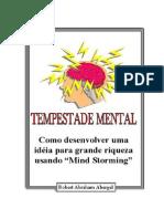 KIT_WBS_tempestade.pdf
