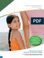 Assurant-MaxPlan-Brochure-2008