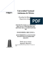 PLAN_DE_ESTUDIOS_INGENIERIA_MECANICA-libre.pdf