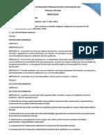 4PDF PROGRAMA MARCO LEGAL.pdf
