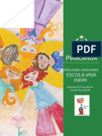Livro Escola Inkiri 2014 Versao eBook