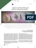101_22.pdf