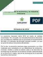 Concamin.mx Diciembre 2014 39-Radio