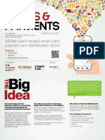 CarCds Payments Middle East 2015 Prospectus