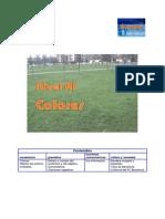 A1_Colores_actividad