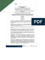 6-Decreto1530de1996