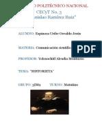 historieta-galileo-COCI.docx