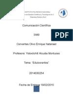 Reporte de investigacion de Quique.docx