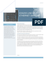 EX 6200 - Datasheet.PDF