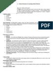 International Marketing Chapter 4